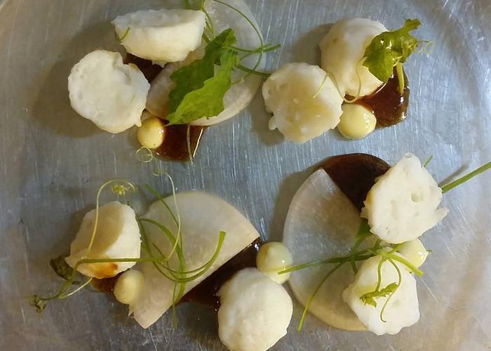 restaurant-ferment-kobenhavn-indre-by-5250