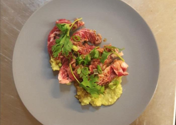 restaurant-ferment-kobenhavn-indre-by-5241