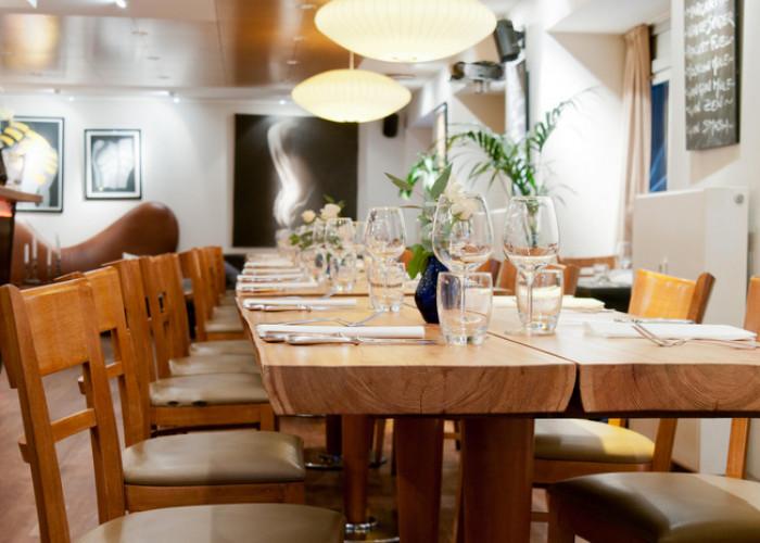 restaurant-fuego-kobenhavn-indre-by-4344