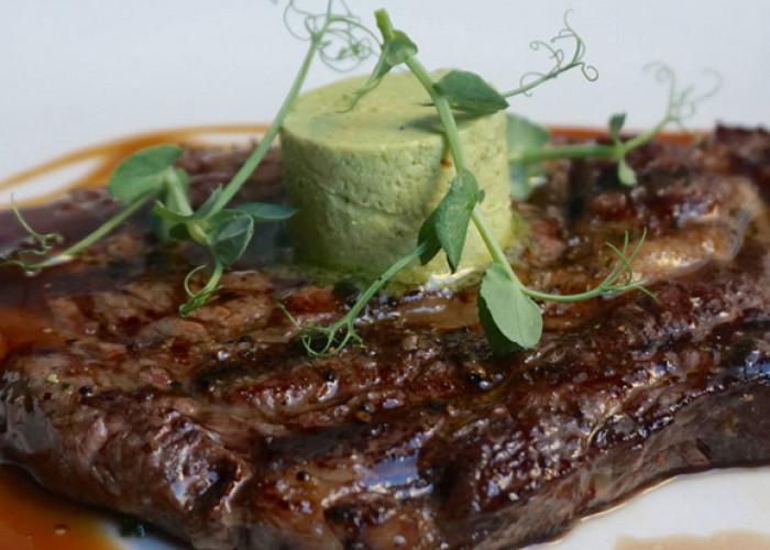 restaurant-fuego-kobenhavn-indre-by-4333