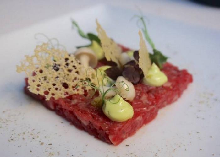 restaurant-fuego-kobenhavn-indre-by-4334