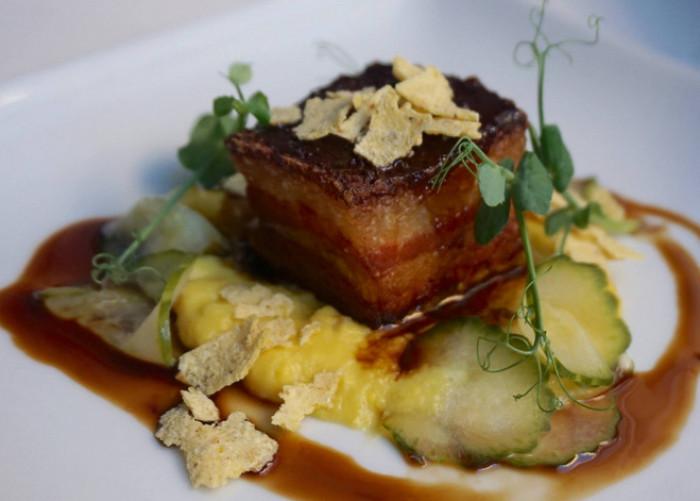 restaurant-fuego-kobenhavn-indre-by-4337