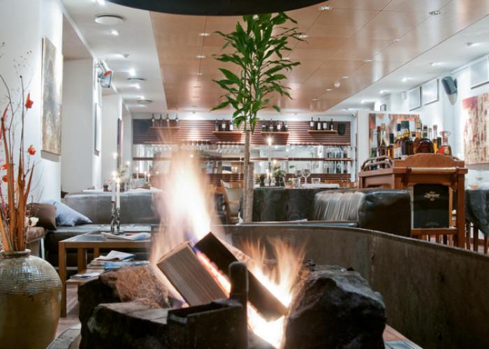 restaurant-fuego-kobenhavn-indre-by-4342