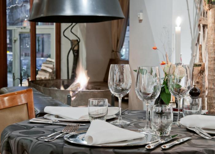 restaurant-fuego-kobenhavn-indre-by-4343