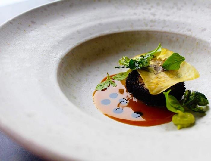 restaurant-kokkeriet-kobenhavn-indre-by-40
