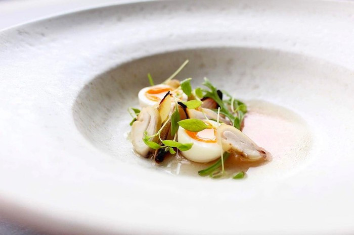 restaurant-kokkeriet-kobenhavn-indre-by-49