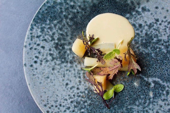 restaurant-kokkeriet-kobenhavn-indre-by-55