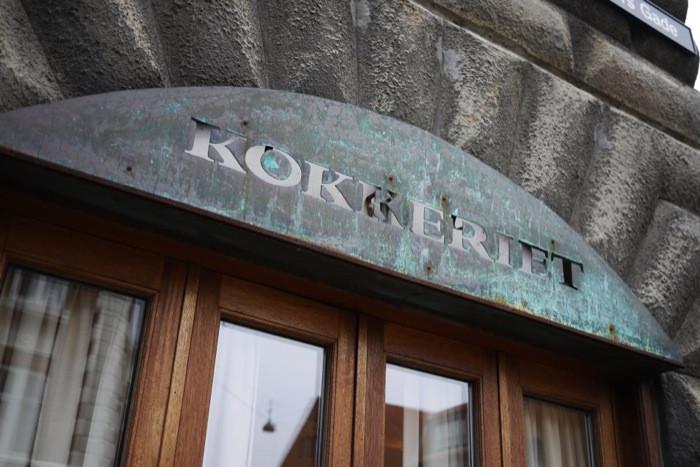 restaurant-kokkeriet-kobenhavn-indre-by-32