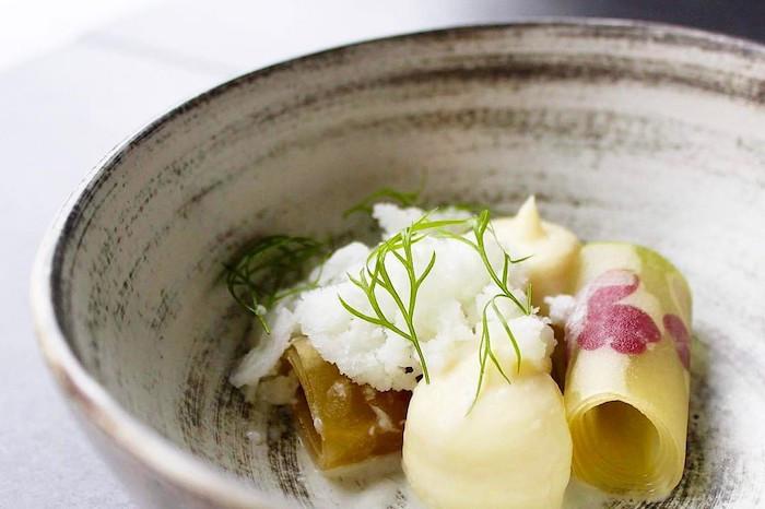 restaurant-kokkeriet-kobenhavn-indre-by-66