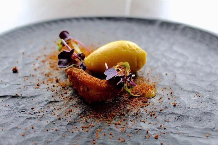 restaurant-kokkeriet-kobenhavn-indre-by-42