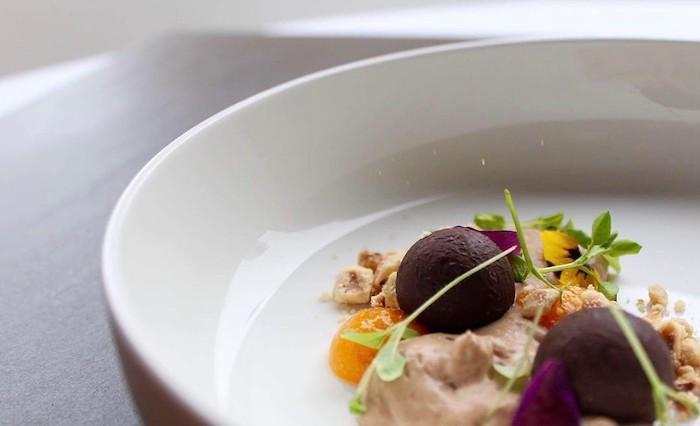 restaurant-kokkeriet-kobenhavn-indre-by-43