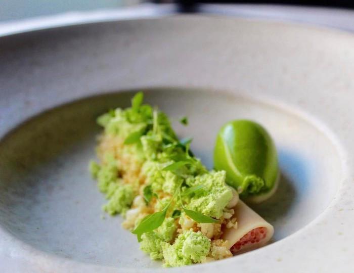 restaurant-kokkeriet-kobenhavn-indre-by-63