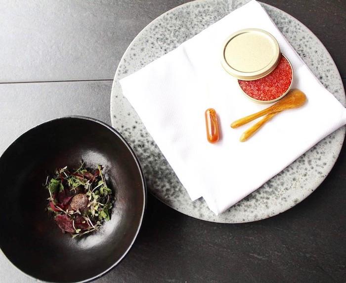 restaurant-kokkeriet-kobenhavn-indre-by-51