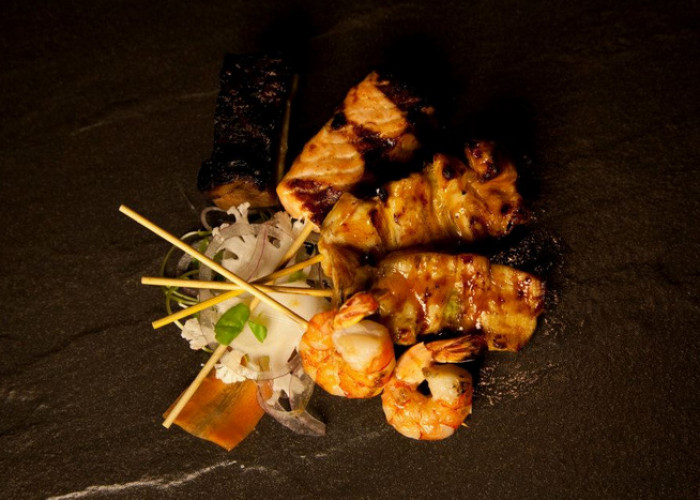 restaurant-kung-fu-ll-kobenhavn-norrebro-4363