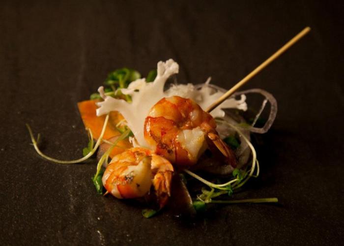 restaurant-kung-fu-ll-kobenhavn-norrebro-4365