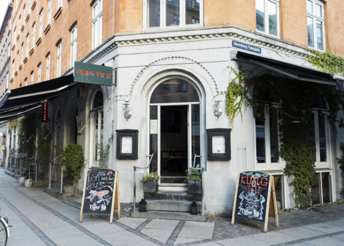 restaurant-kung-fu-ll-kobenhavn-norrebro-4377