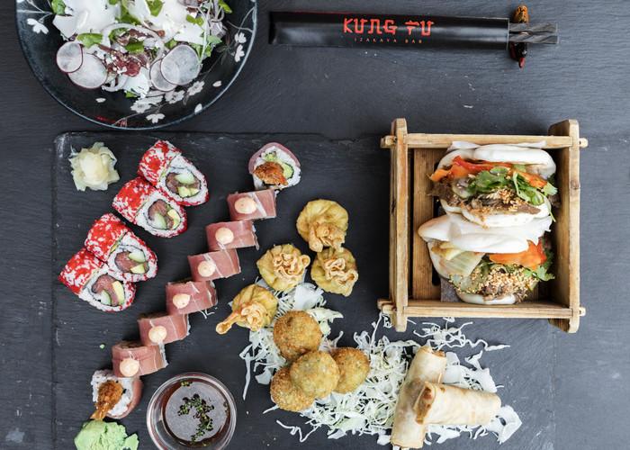 restaurant-kung-fu-ll-kobenhavn-norrebro-4370