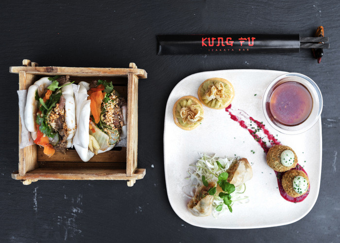 restaurant-kung-fu-ll-kobenhavn-norrebro-4372