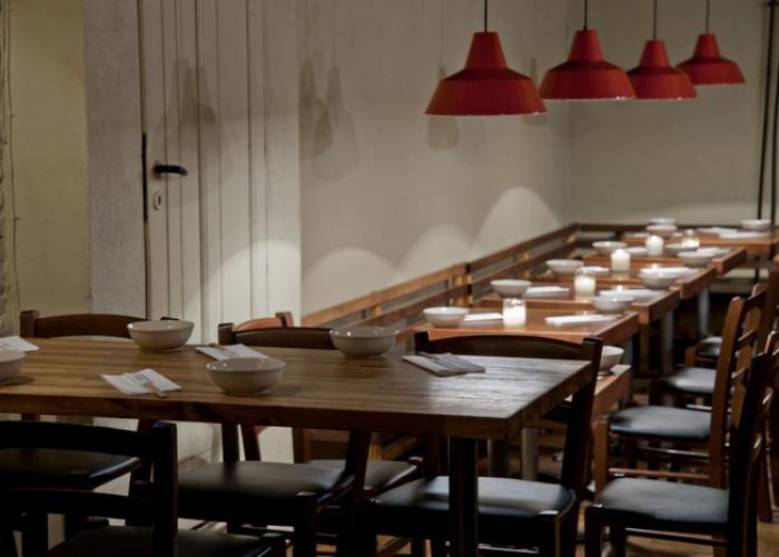 restaurant-kung-fu-ll-kobenhavn-norrebro-4376