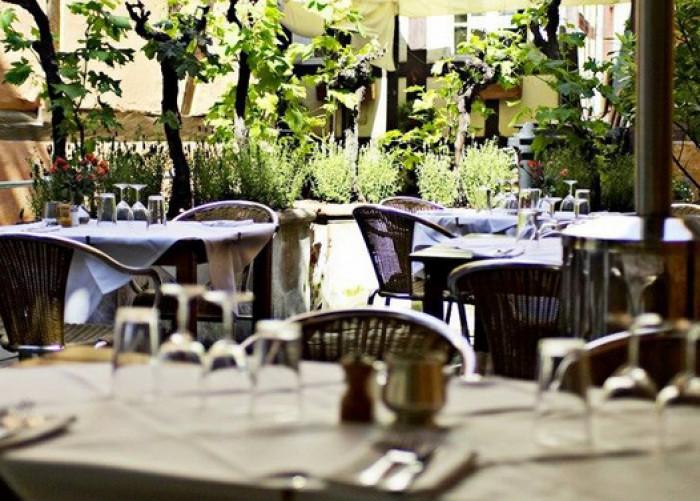restaurant-lalsace-kobenhavn-indre-by-4387