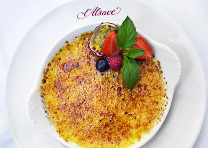 restaurant-lalsace-kobenhavn-indre-by-4385