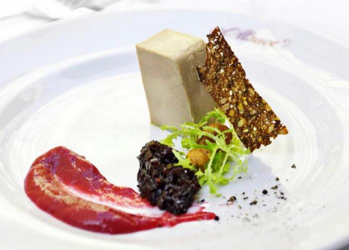 restaurant-lalsace-kobenhavn-indre-by-4383