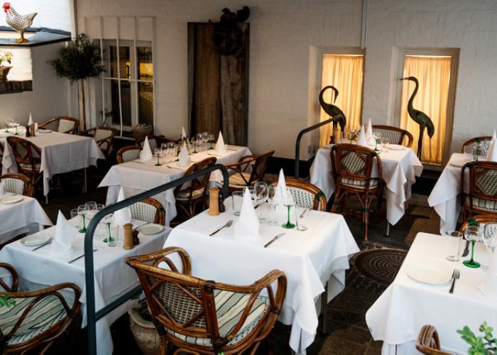 restaurant-lalsace-kobenhavn-indre-by-4388