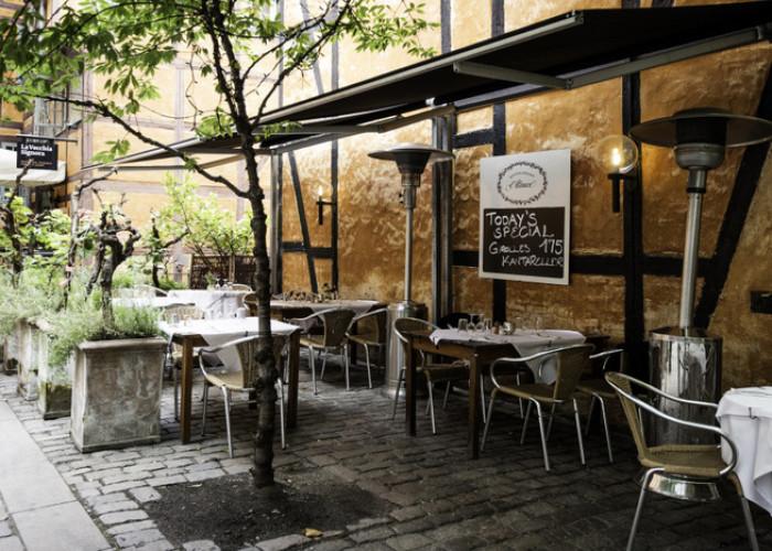 restaurant-lalsace-kobenhavn-indre-by-4386