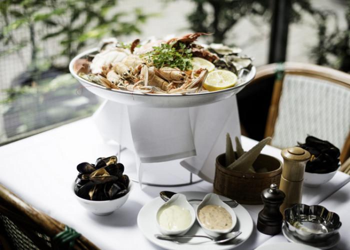 restaurant-lalsace-kobenhavn-indre-by-4384
